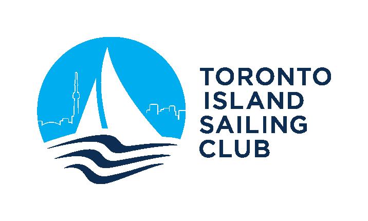 Toronto Island Sailing Club - Getting to TISC
